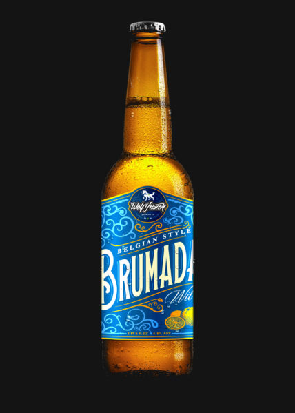 Beer-Bottle-Mock-up_Brumada