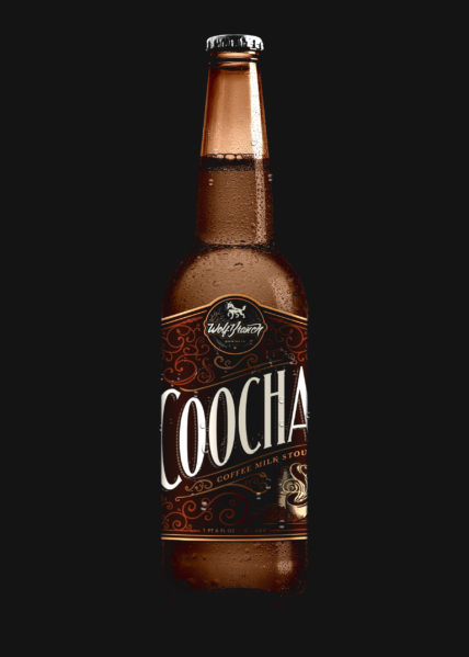Beer-Bottle-Mock-up_Coocha