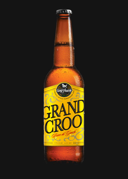 Beer-Bottle-Mock-up_GrandCroo