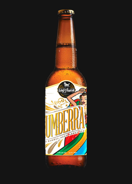 Beer-Bottle-Mock-up_Rumberra