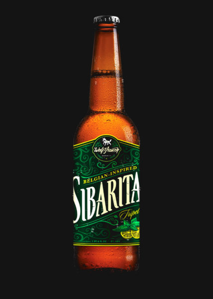 Beer-Bottle-Mock-up_Sibarita